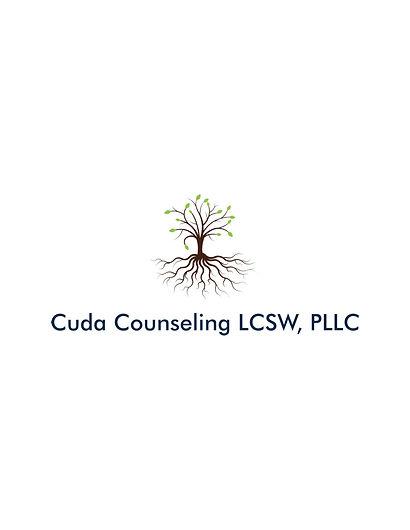 Cuda Logo.jpg