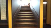 榛原郡吉田町の新しい感覚のデイサービス「和心の家」様 内覧会は9月21~23日