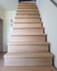 Eiken floors and stairs.jpg