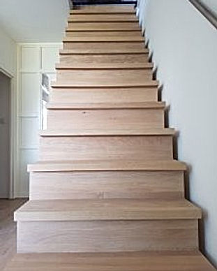 Eiken floors and stairs.jpg