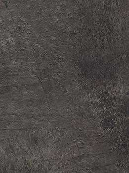 Estrich Stone Anthracite