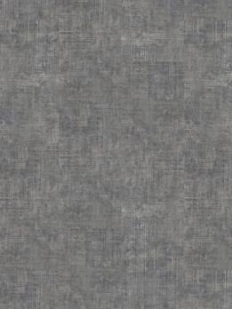 Abstract Asp Grey