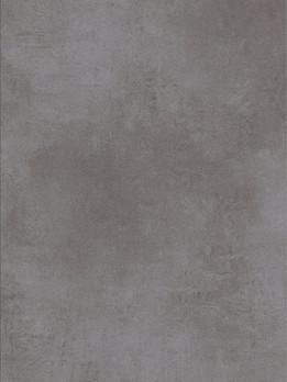 Nuance Blue Grey