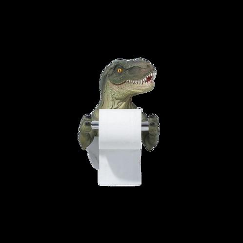 Toilet Paper Service