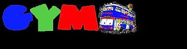 gymbus-logo.png