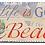 Thumbnail: Beach Magnets