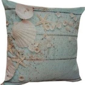 Beach Cushion