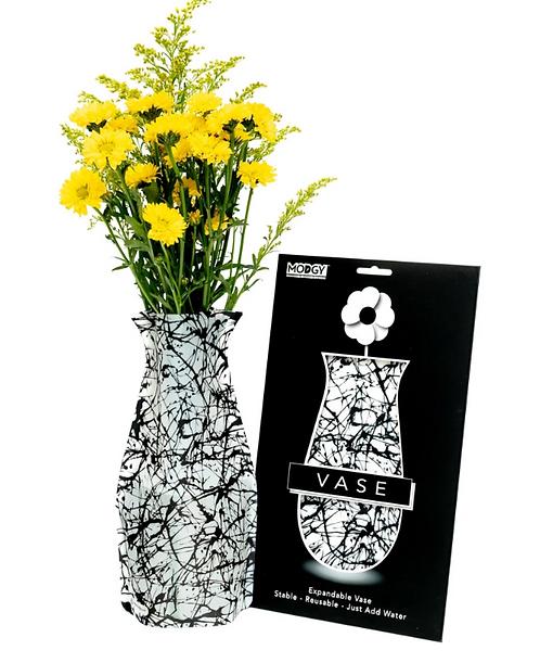 Ink Vase