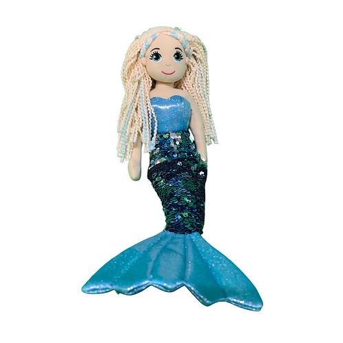 Mermaid Alannah