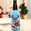 Thumbnail: Wine Bottle Scarves & Socks
