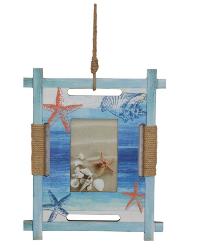 Beach Giftware