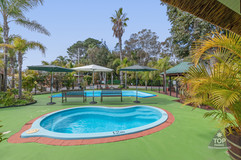 Kids Swimming Pools