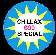 Chillax%20Instagram%20(6)_edited.png