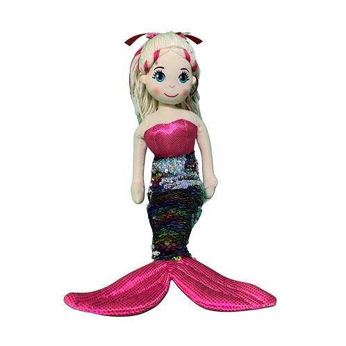 Mermaid Chloe