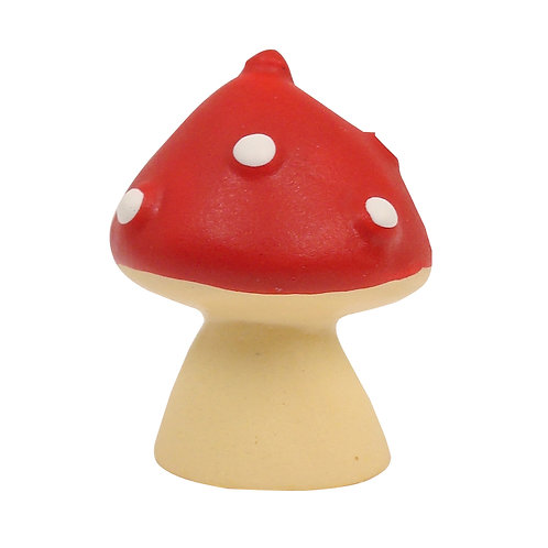 Mini Mushrooms (Garden not included)