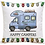 Thumbnail: Happy Campers Covers