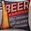Thumbnail: Beer & Wine Covers