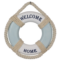Welcome Home Life Bouy.PNG