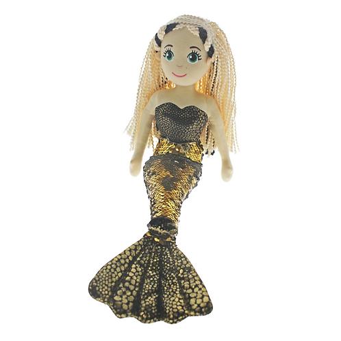 Mermaid Mariah