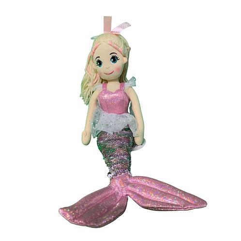 Mermaid Kayleigh