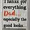 Thumbnail: Dad Jokes Magnets