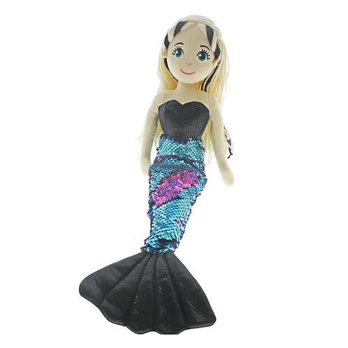 Mermaid Skye