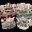 Thumbnail: Teapots Galore