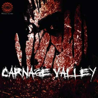 Various Artists - Carnage Valley