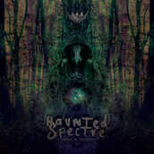 Various Artists - Haunted Spectre Vol.1