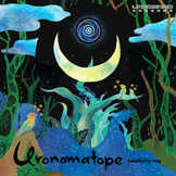 Various Artists - Uronomatope