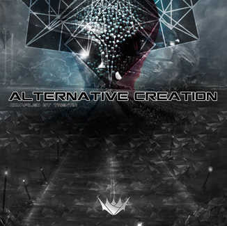 Various Artists - Alternative Creation