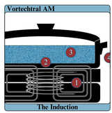 Vortechtral AM - The Induction