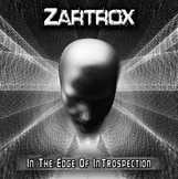 Zartrox - In The Edge Of Introspection