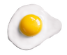 fried_egg_PNG31.png