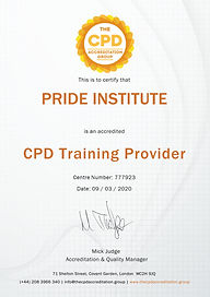 CPD Accreditation Certificate.jpg