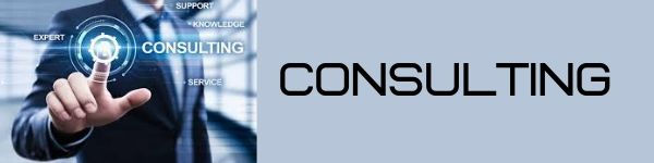 Consultancy 1.jpg