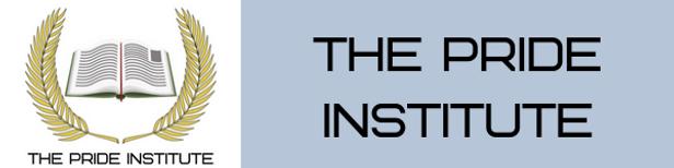PRIDE INSTITUTE - Website.png