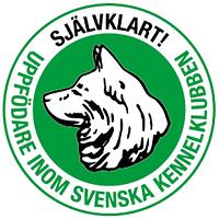 SKK sjalvklart logo.png