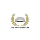 THE PRIDE INSTITUTE - LOGO.png
