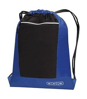 OGIO® PULSE PACK