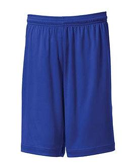 Youth Pro Team Shorts