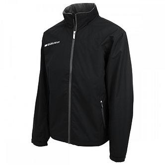 Bauer Lightweight Jacket