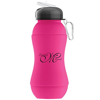 24 oz Sili- Squeeze Bottle