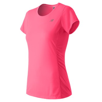 New Balance Ladies Tee