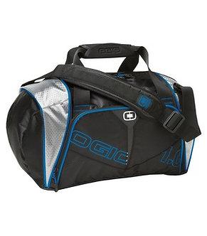 OGIO Endurance 1.0 Duffel