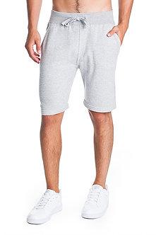 Men's Jogging Shorts