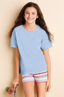 Youth Gildan T-Shirt