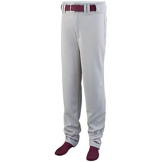 Augusta Series Baseball/Softball Pants