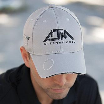 AJM Golf Ballcap