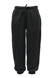 Youth Pant with Cuff Bottom